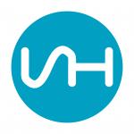 «Инэктио» - производство оборудования и установок для фильтрования или очистки воды